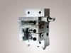Divider Valve Manifold -- M2500 Series - Image