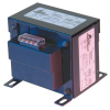 Encapsulated Control Transformers: Group IVC - 380/400/415 Primary Volts - 110/220 Secondary Volts - 1Ø, 50/60Hz