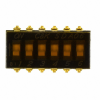 DIP Switches -- CKN9495CT-ND -Image