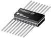THS4513-SP Rad-Tolerant Class V, Wideband, Fully Differential Amplifier -- 5962-0722301VFA - Image