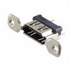 USB, DVI, HDMI Connectors -- WM9890CT-ND