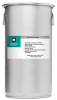 Dow Corning Molykote BR2-Plus Multi-Purpose E.P. Grease Black 55 kg Pail -- BR 2 M/P PLUS EP GRSE 55KG -Image