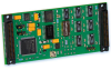 Analog Input Module, 12-Bit A/D, IP300 Series -- IP320A -- View Larger Image