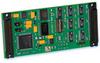 Analog Input Module, 12-Bit A/D, IP300 Series -- IP320E