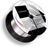 Optical Fiber -- ClearCurve® VSDN®