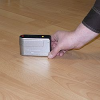 Gloss Meter incl. ISO calibration certificate -- 5854856 - Image