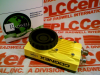 COGNEX ISS-5401-0000 ( CAMERA VISION SENSOR IN-SIGHT 5401 ) -Image