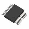Current Sensors -- 974-1184-2-ND -Image