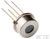 Thermopile Infrared Digital Sensors -- 10205977-00 - Image