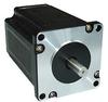 Hybrid Stepper Motor -- 86HSD-Image