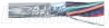 25 Conductor 24 AWG Plenum Bulk Cable, 1,000 ft. Spool -- CSPL25-1000