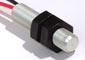 2451 Series Reed Proximity Switch -- 2451-1301-100 - Image
