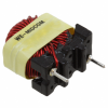 Fixed Inductors -- 1297-1014-ND - Image