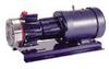 M03XKBGHFECA-CP - Hydra-Cell High-Pressure Diaphragm Pump, Brass, 3 GPM, 208V/3 Ph/60Hz -- GO-75421-11