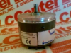 INCREMENTAL ENCODER 1/4IN SHAFT -- E2305001538