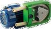Peristaltic Pump -- R12 - Image