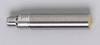 Fail-safe inductive sensor -- GG507S