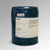 Dow DOWSIL™ OS-30 Silicone Fluid Clear 15 kg Pail -- OS-30 15KG PAIL -Image