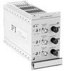 Piezo Amplifier Module -- E-503 -Image