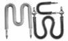 Finned Tubular Heater -- FT Series - Image