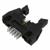 Rectangular Connectors - Headers, Male Pins -- N3793-620T02RB-ND -Image