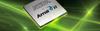 Arria -- EP1AGX20CF484C6 - Image