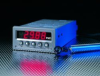 Single Channel LVDT Panel Indicator -- DMP300