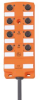 I/O modules for mobile machines -- CR2013 -Image