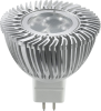 Firefly LED Bulb -- MR-16-3 LED Lamp