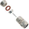 Coaxial Connectors (RF) -- ARF1780-ND - Image
