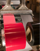 Base Material -- DuraSurf™ 4001