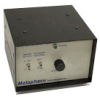 Single Channel Current-Controlled DC Power Supply -- SSI-40DC - Image
