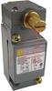 Limit Switch, Hvy Duty, Rotary, Std Pre-Travel, CW/CCW Oper, 2NO-2NC, 10A, 600V -- 70060505 - Image