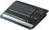 20-input Stereo Live Mixer -- PA20