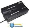 Tripp Lite Internet Office 900VA Ultra-Compact Standby.. -- INTERNET900U
