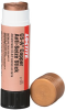 Loctite(R) QuickStix(TM) C5-A(R) Copper Anti-Seize; 20GM -- 079340-37229