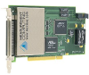 16-Channel, 16-Bit, 200 kS/s DAQ Board with 8 Digital I/O -- PCI-DAS6034