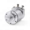 Rotary encoders // Absolute encoders (ROTACOD + ROTAMAG) // CAN -- AM58 K