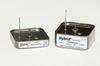 Capacitor, Tantalum Hybrid TDD Series -- TDD3050333