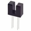 Optical Sensors - Photointerrupters - Slot Type - Logic Output -- 480-5619-ND -Image