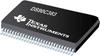 DS90C383 +3.3V Programmable LVDS Transmitter 24-Bit Flat Panel Display (FPD) Link-65 MHz -- DS90C383MTD/NOPB -Image