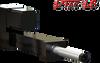 L-TAC LS? Ball Screw Linear Actuator -- LS204-24