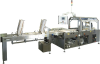 High-Speed Side Seal Horizontal Shrink Wrapper -- 8000SS - Image