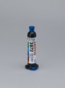 Loctite 3972 Fluorescent Acrylic Adhesive - 1 L Bottle -- 079340-36295