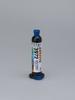 Loctite 3972 Fluorescent Acrylic Adhesive - 25 ml Syringe -- 079340-36294