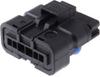 Automotive Connector Accessories -- 6737773
