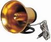 Horn Speaker, Siren & Alarm -- FBHS134125