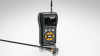 High-precision Ultrasound Device Designed for Ultra-fine, Non-destructive Wall Thickness Measurement -- FISCHERSCOPE® UMP 150