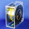 Fiber Lab - Draka Fiber -- 800D - Image