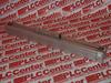 FESTO ELECTRIC DGP-40-350-PPV-A ( PNEUMATIC ACTUATOR 40MM PISTON 350MM STROKE ) -- View Larger Image